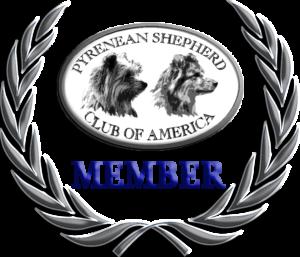 PSCA Member Logolg